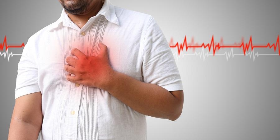 magas vérnyomás vagy angina hipertónia nagyon röviden