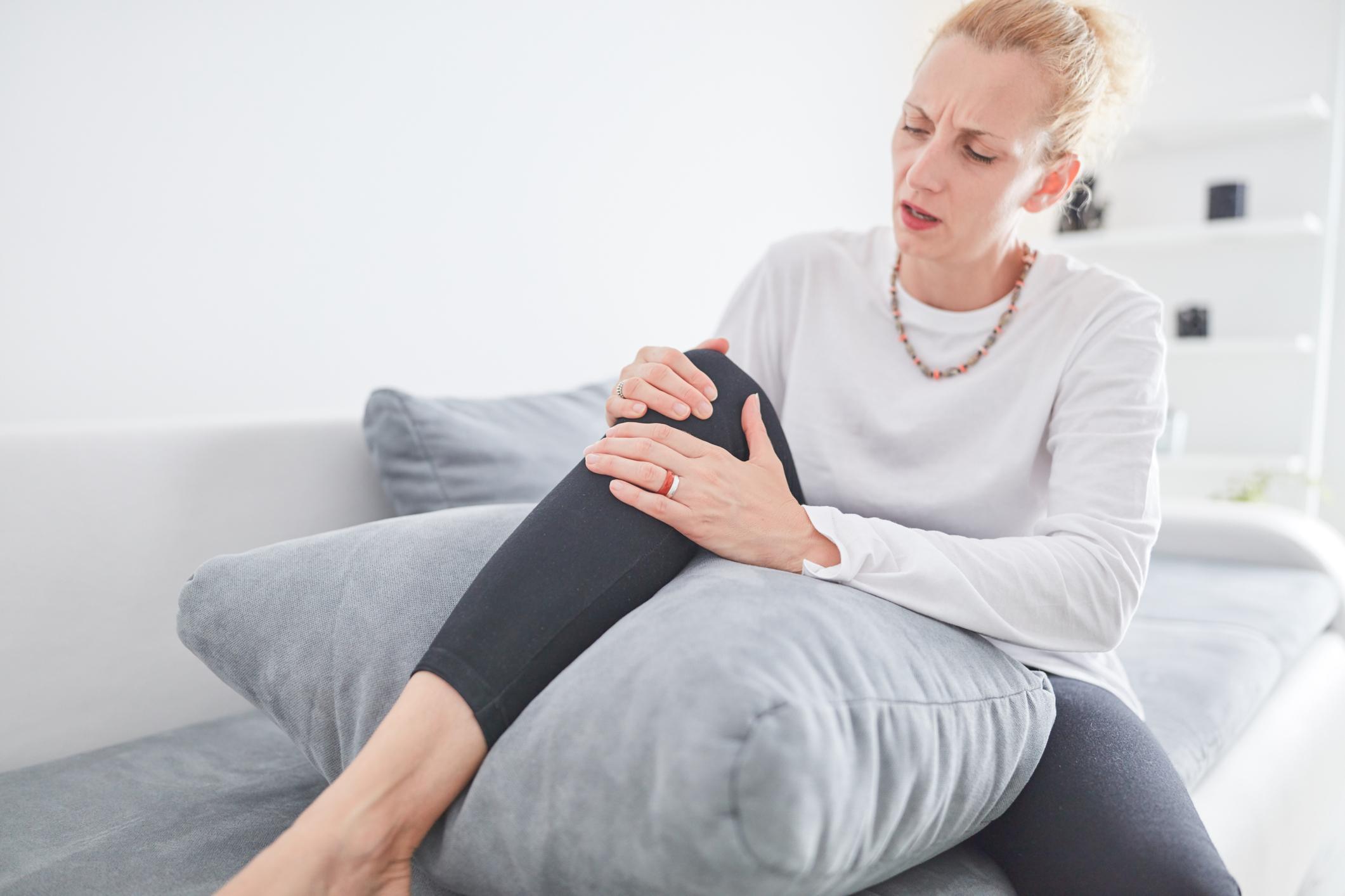 magas vérnyomás kezelése magnéziummal