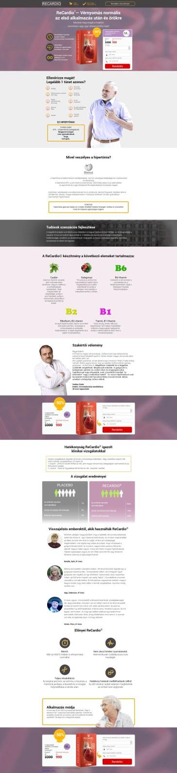 tarkó hipertónia magas vérnyomás kezelés cseh köztársaság