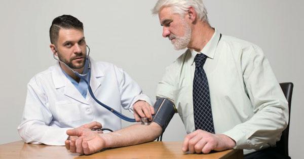 a magas vérnyomás visszahúzódik ha elsajátítja lehetséges-e valerian hipertóniával