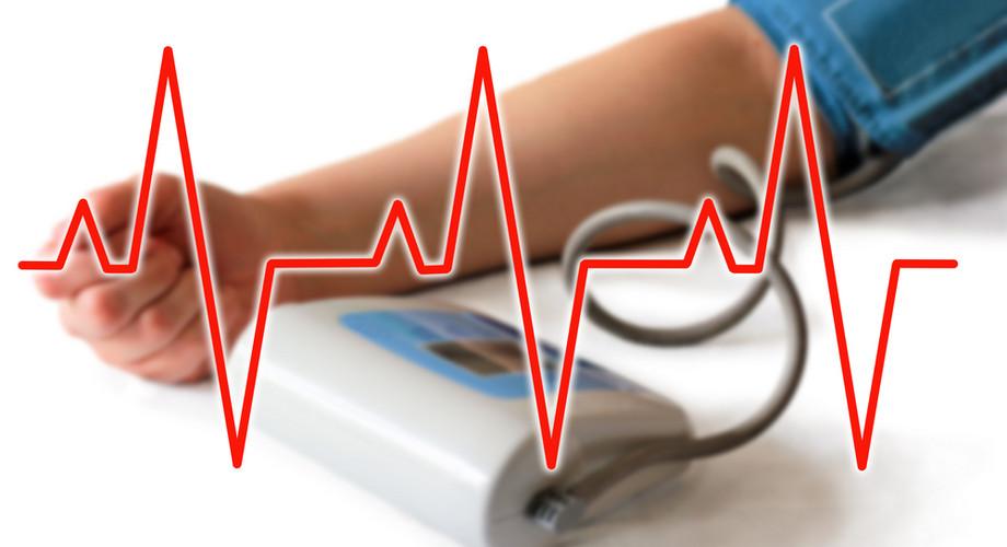 magas vérnyomás szervrendszeri betegség