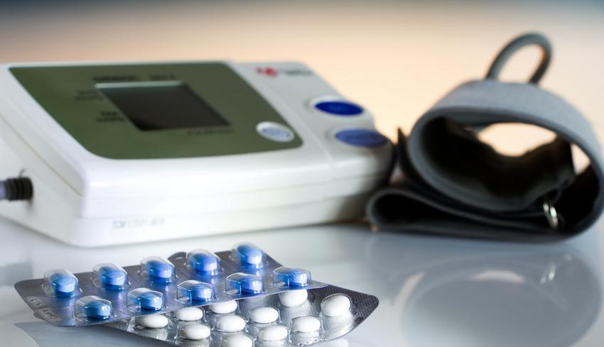 eutirox és magas vérnyomás