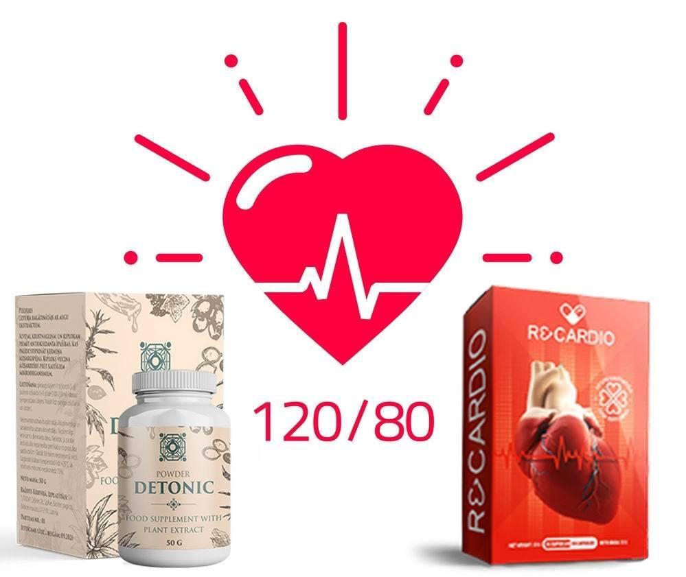 magas vérnyomás kezelés cseh köztársaság beteggel beszélgetés magas vérnyomásról