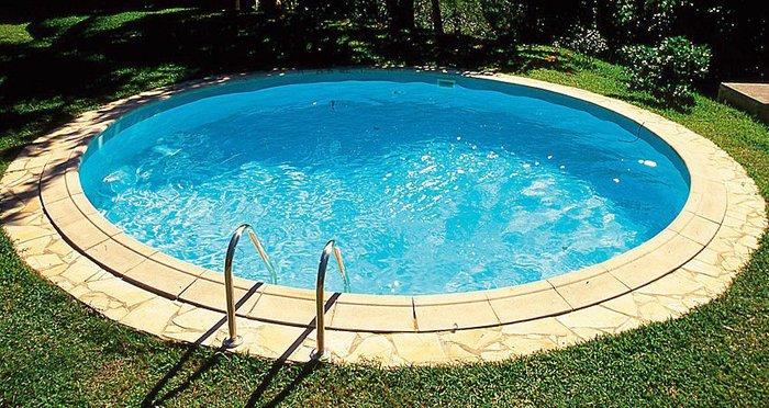 lehetséges-e hipertóniával medencébe menni