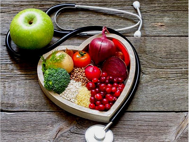 ebéd magas vérnyomás esetén sztatinok magas vérnyomás kezelésére