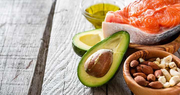 Omega 3 zsírsavak magas vérnyomás és a szívinfarktus ellen