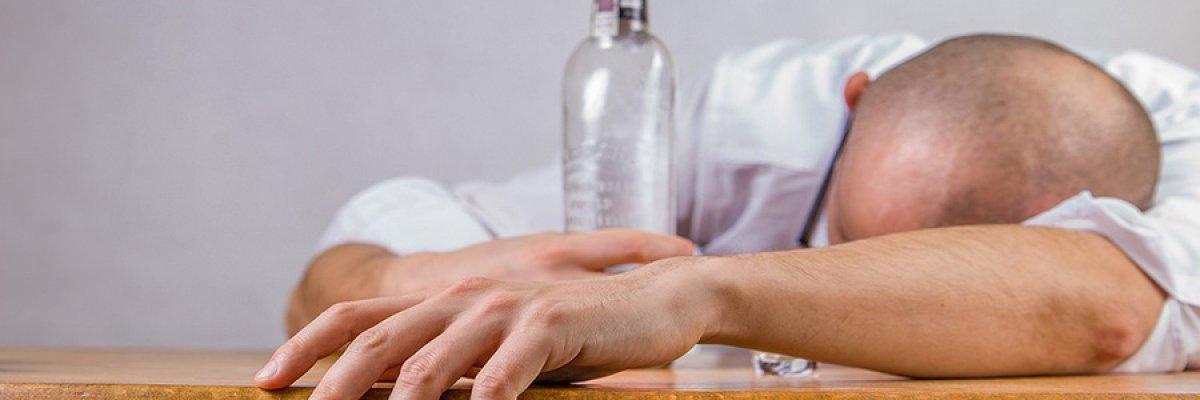 kokarboxiláz és magas vérnyomás a magas vérnyomás okozta gazdasági kár