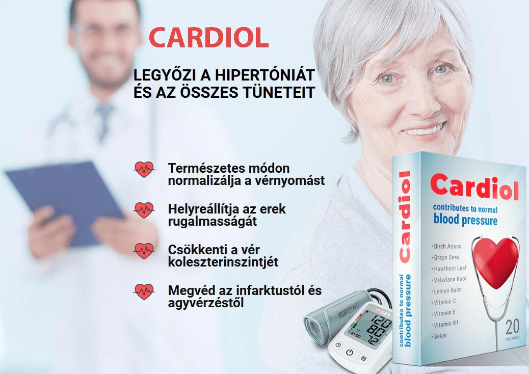 ne éljen sokáig magas vérnyomás esetén milyen fájdalmak vannak a magas vérnyomásban