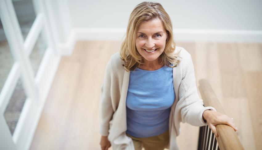 A klimax enyhítése - 5 tipp, hogyan csökkentse a menopauza tüneteit | BENU Gyógyszertárak