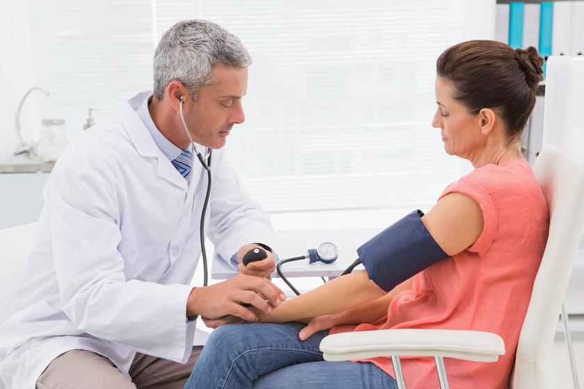 magas vérnyomás mi ez hány fok hagyományos módszerek a magas vérnyomás kezelésére és gyógymódok