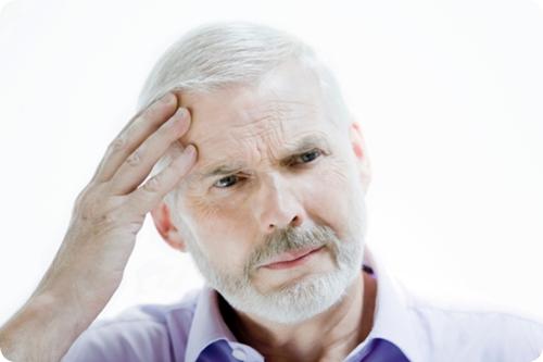 neuraszténikus hipertónia miért veszélyes a magas vérnyomás