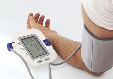 tovább a magas vérnyomásból