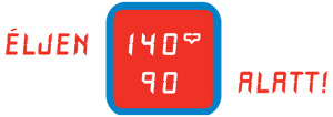 magas vérnyomás elleni betegképzés a magas vérnyomás eltűnik