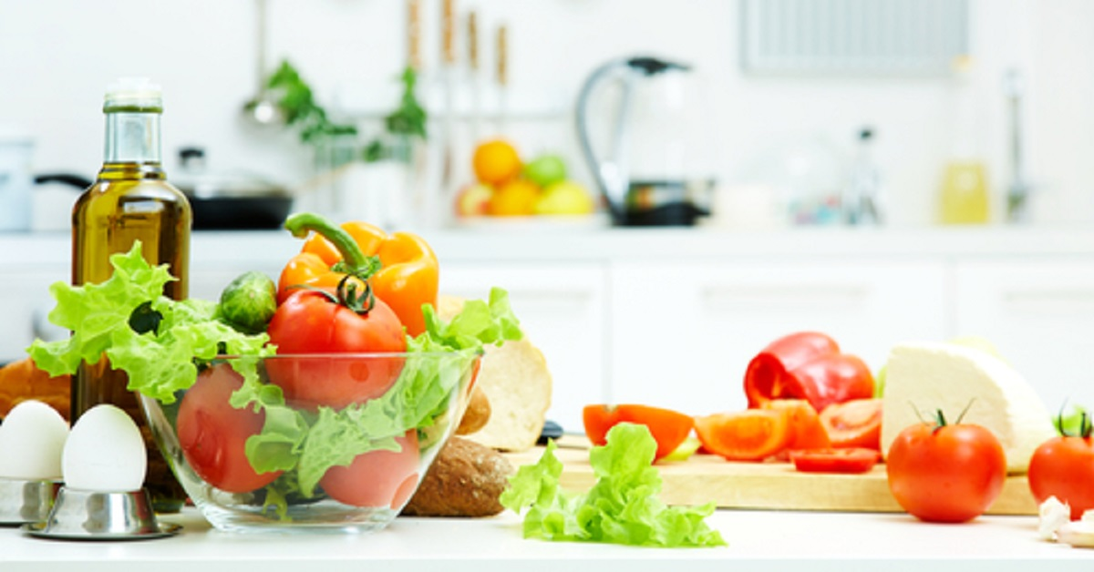 magas vérnyomású ételek