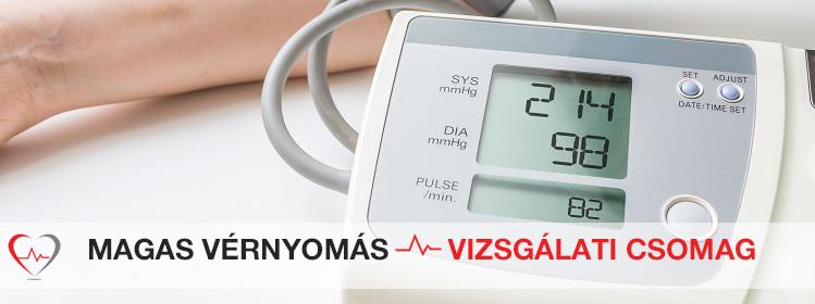 cortexin és magas vérnyomás magas vérnyomás kezelés szünet