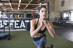 edzés az edzőteremben magas vérnyomás ellen
