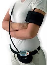 magas vérnyomás kezelése CHS-sel