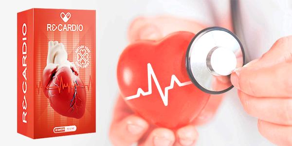 eszközök a magas vérnyomás enyhítésére