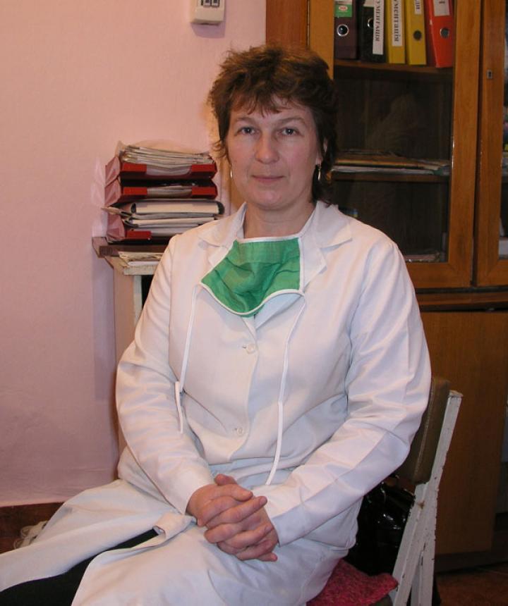 magas vérnyomás és járás magas vérnyomás kezelése ASD 2 frakcióval