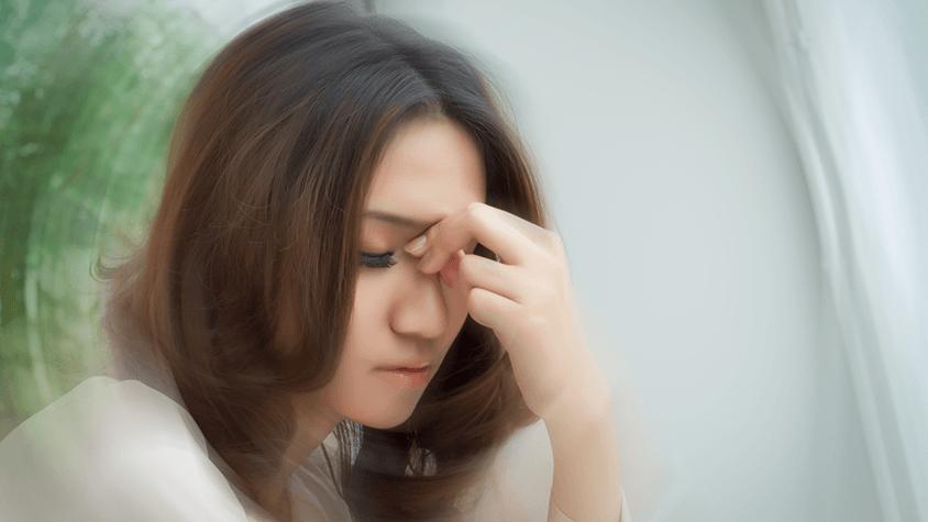 agyrázkódás magas vérnyomással elfor a magas vérnyomásból