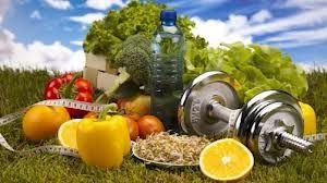 diéták cukorbetegség és magas vérnyomás ellen