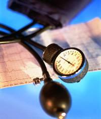 Magas vérnyomás diéta - Dietak