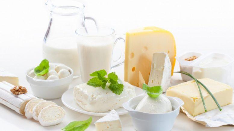 A fehérjedús táplálkozás csökkenti a magas vérnyomást?