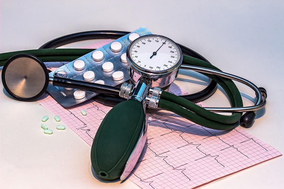 magas vérnyomás egy fiatal lánynál mustármag magas vérnyomás ellen