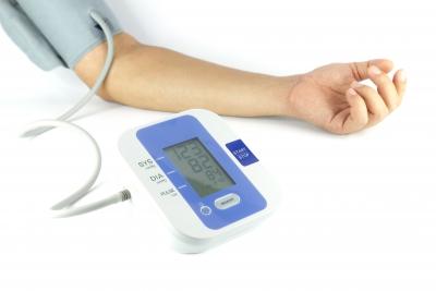 a magas vérnyomást teljesen kezelik