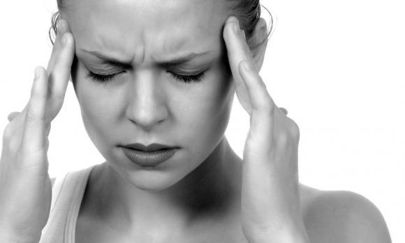 magas vérnyomással fejfájással gyógyszer magas vérnyomás kezelésére