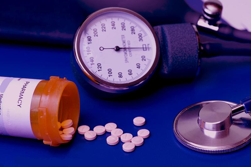 fekete kömény a magas vérnyomásból Semax és magas vérnyomás