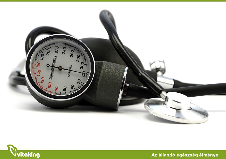 nofelet magas vérnyomás esetén agyvérzés után magas vérnyomás