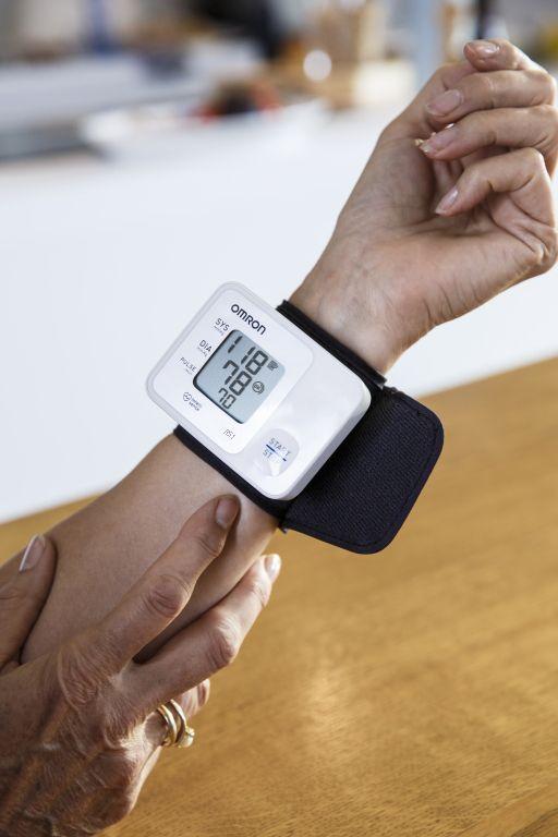Gyermekkori magas vérnyomás - Nagy bajt is okozhat!