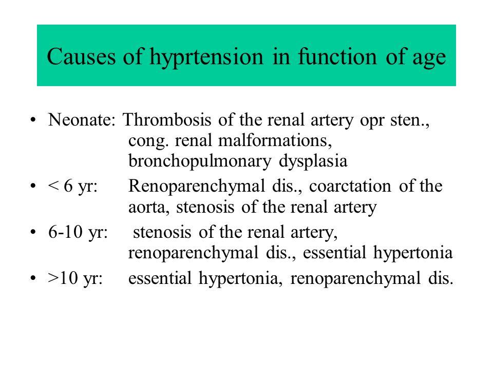 Vizsgálati módszerek a kardiológiában