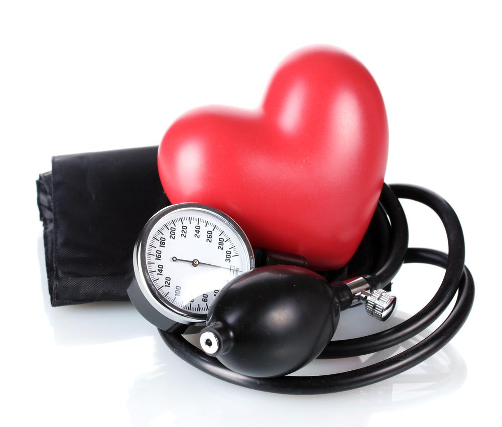 krónikus mandulagyulladás és magas vérnyomás