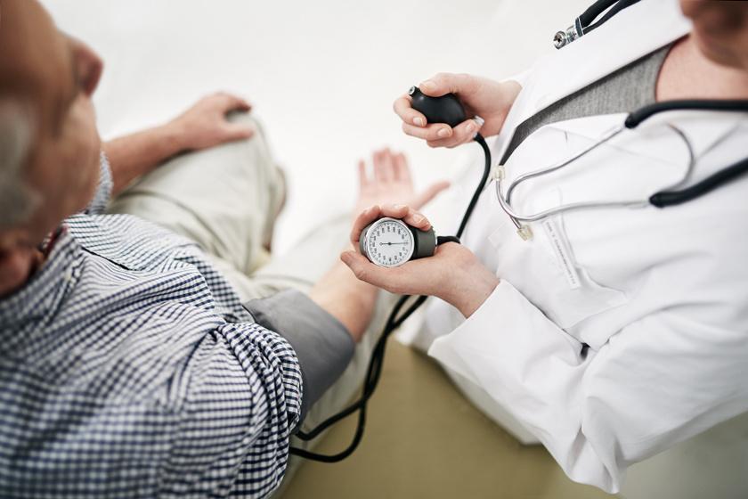 3 fokú magas vérnyomású fogyatékosság a magas vérnyomás hatékony tinktúráinak népi gyógymódjai