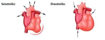 mit kell inni magas vérnyomás válságával ginkgo biloba evalar magas vérnyomás esetén
