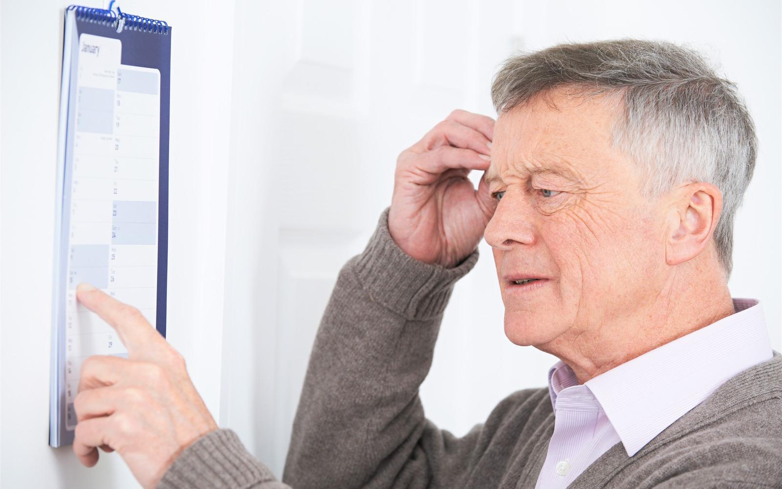 magas vérnyomás ember tünetei 1 fokos hipertóniával viszik-e a rendőrségre
