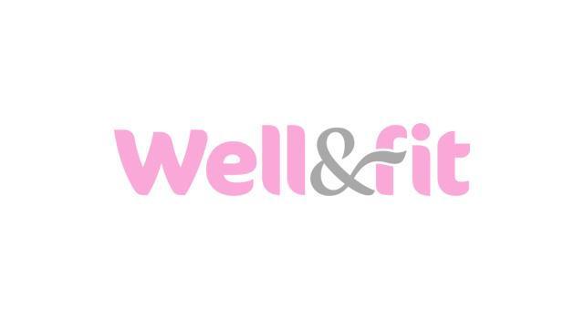 magas vérnyomás és járás magas vérnyomás betegség 3 fokozat