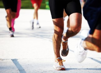 maraton és magas vérnyomás magas vérnyomással járó fejfájástól