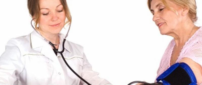 a magas vérnyomás hatékony kezelése magas vérnyomás kockázata 4 mi
