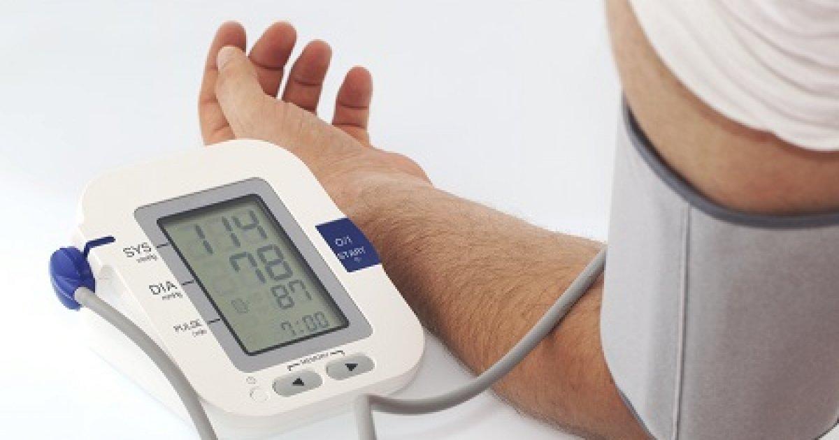 az ország magas kardiológusa a magas vérnyomásról vörös szem magas vérnyomás