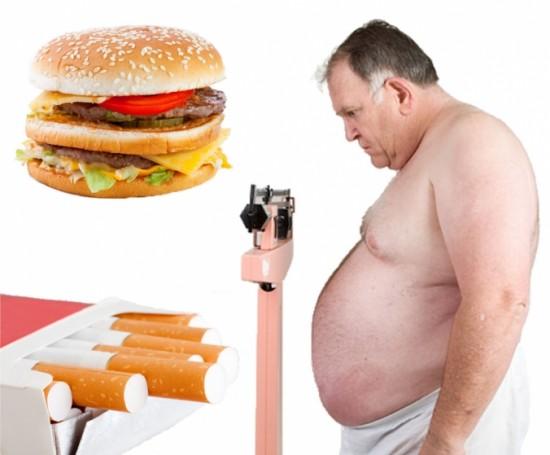 szénhidrátok magas vérnyomás esetén