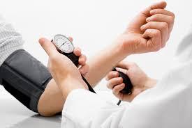 magas vérnyomás és járás a legjobb vizelethajtó a magas vérnyomás kezelésére