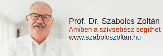 VERAPAMIL AL 40 mg filmtabletta (50x) adatlap