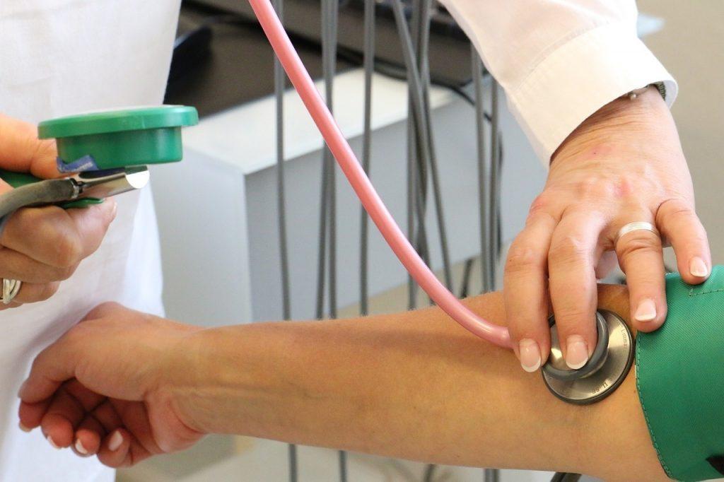 magas vérnyomás 50 év után