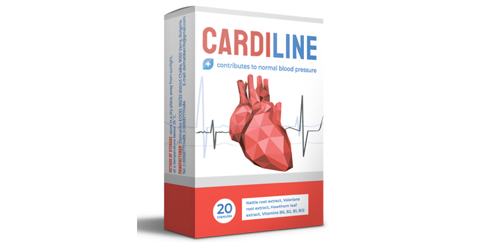 a legjobb gyógyszerek a magas vérnyomás kezelésében