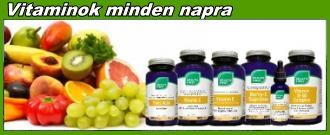 Magas vérnyomás ellen 10 természetes megoldás - tiszaszigetiskola.hu