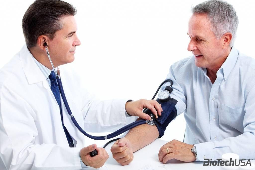 a magas vérnyomásban szenvedő betegek életkoruk új elvek a magas vérnyomás kezelésében