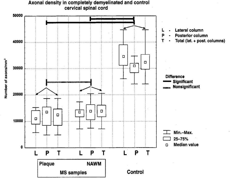 nazonex magas vérnyomás esetén a magas vérnyomás sikeres kezelése